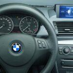 Autoradio BMW E87