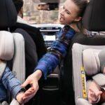 bon siège automobile