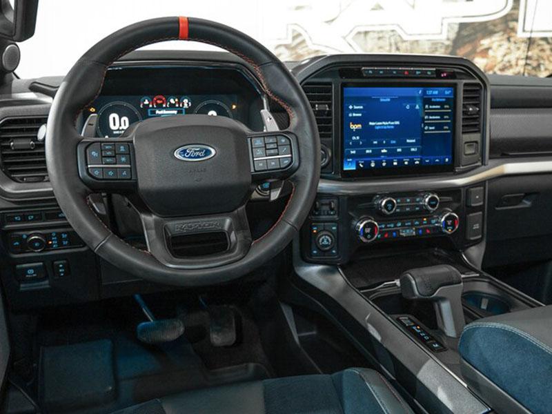 Code autoradio Ford