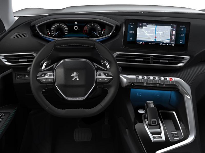 Code radio Peugeot
