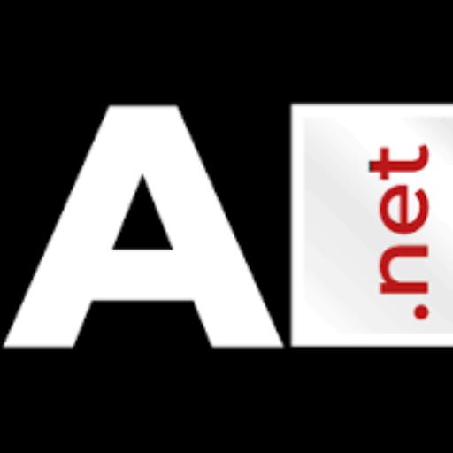 Autoradio net