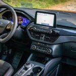 code radio Ford